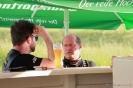 Schlauchturmfest - 2017